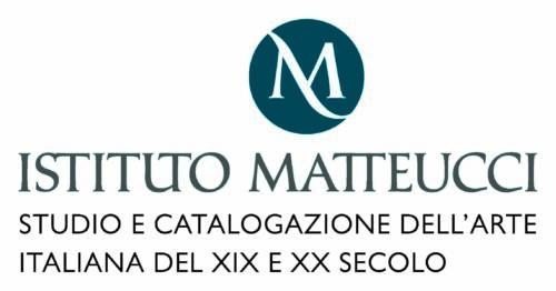 Logo de l'Istituto Matteucci