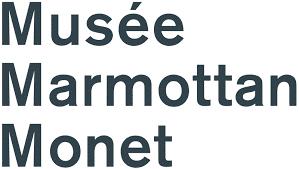Logo du Musée Marmottan Monet