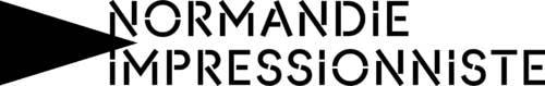 Logo de Normandie Impressionniste