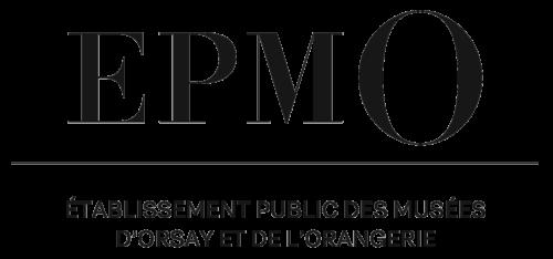 EPMO - Etablissement Public des Musées d'Orsay et de l'Orangerie