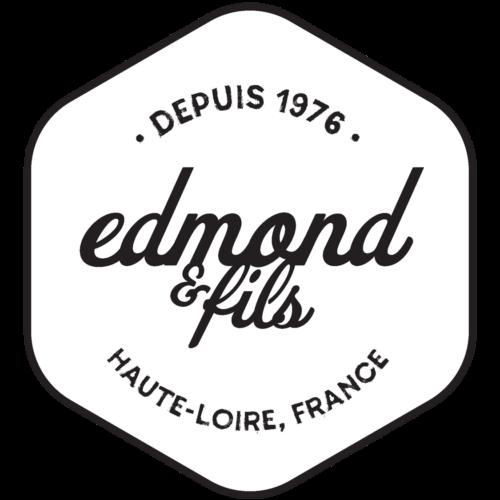 Logo Edmond et Fils